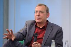 Prof. Sighard Neckel