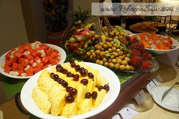 JW Marriot Ramadhan Buffet-014