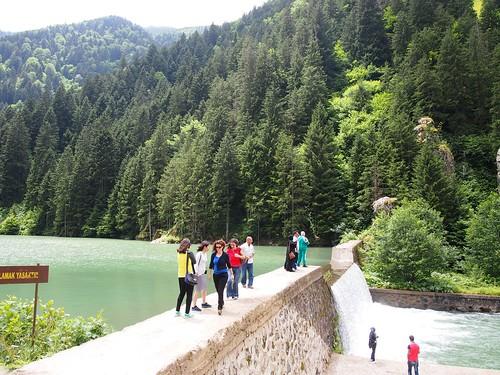 Trabzon-46