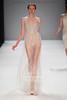 Dawid Tomaszewski - Mercedes-Benz Fashion Week Berlin SpringSummer 2013#018