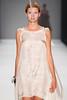 Dawid Tomaszewski - Mercedes-Benz Fashion Week Berlin SpringSummer 2013#055