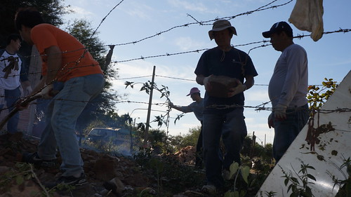 0704-2012 PARAGUAI (21)