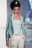 Michalsky - Mercedes-Benz Fashion Week Berlin SpringSummer 2013#047