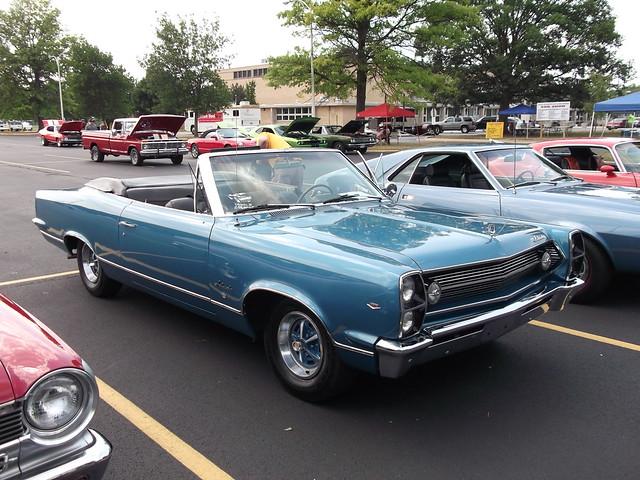 Dollar Rent A Car In Columbus Ohio