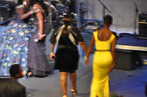 DSC_6668 Africa Gospel Music Association Awards