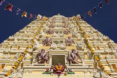 Arulmigu Balathandayuthapani Murugan Temple