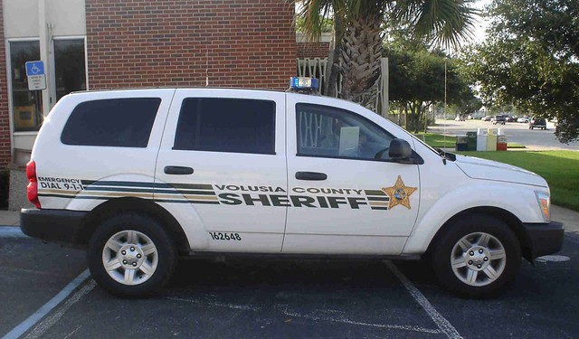 Volusia County Sheriff | Flickr - Photo Sharing!
