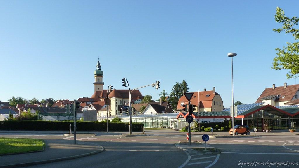 Www Hotels In Ellwangen De