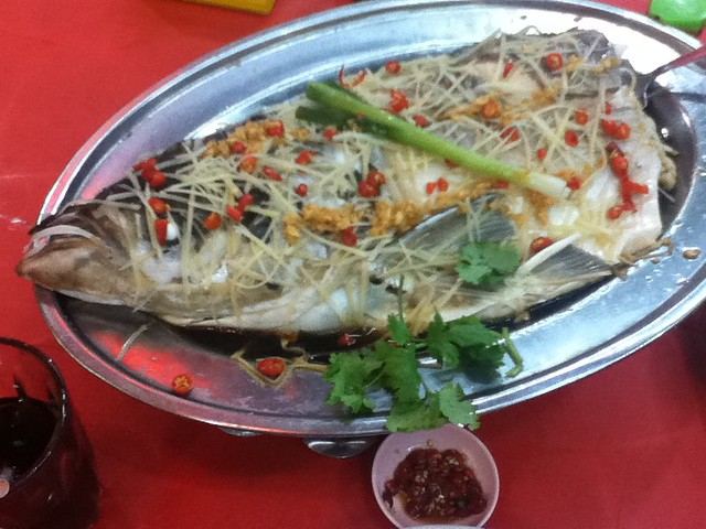 Imbi-MunKeeSteamed-Fish4