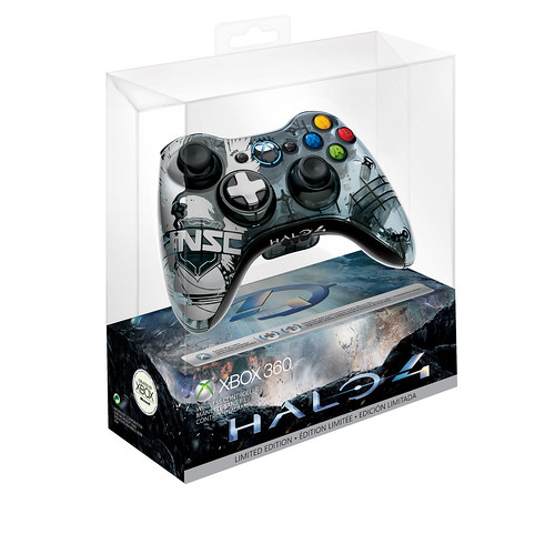 halo4_controller_side