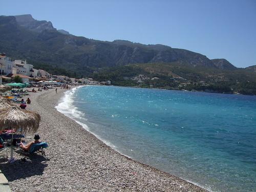 Gioielli del Mediterraneo