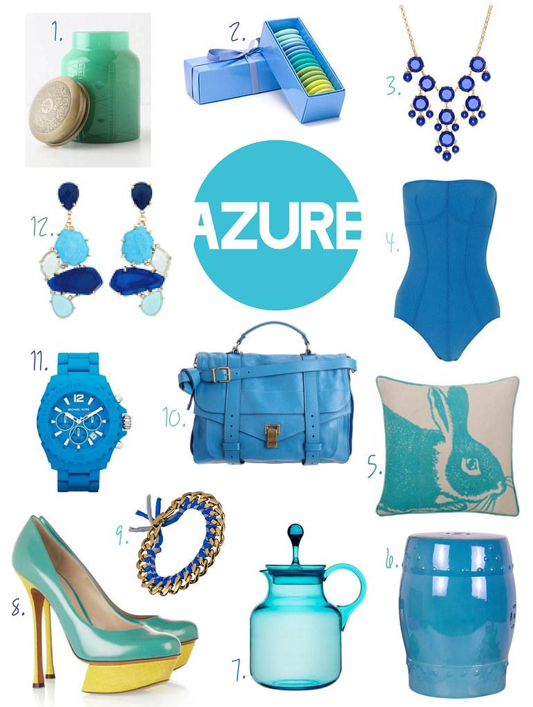 azure2