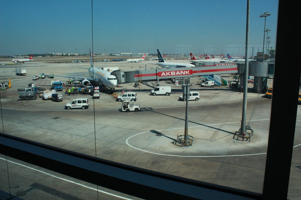 Istanbul_airport
