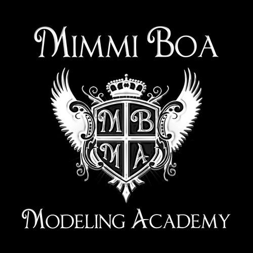 MBMA LOGO 2012 PSD