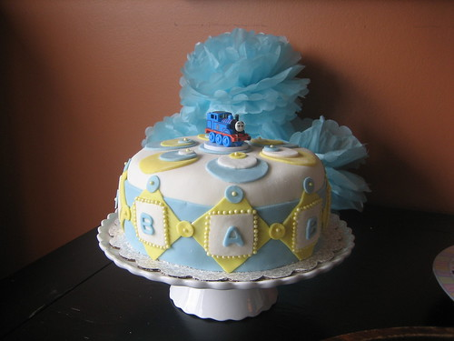 cake best