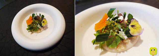 Atera - lumpfish caviar 1