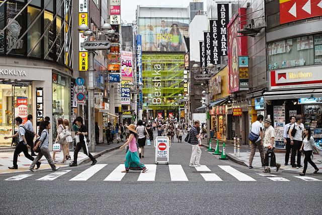 20120719_04_渋谷スナップ