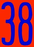 7604155198_f02b1178ac_m.jpg