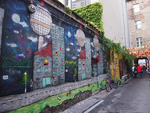 Berlin-297