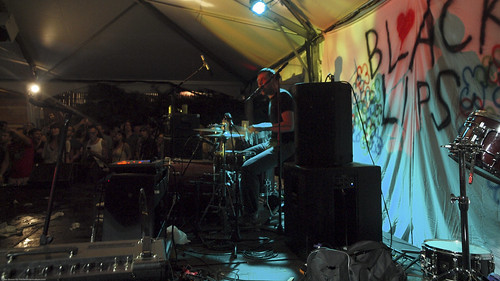 07.14.12 Black Lips @ Beekman Beer Garden (72)