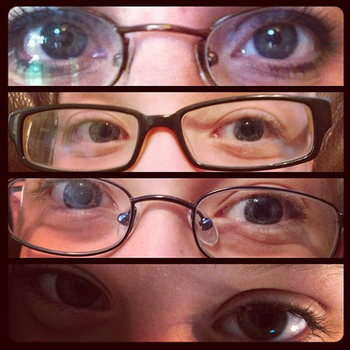 JPAD: 20: eyes. We seeeeeee you!