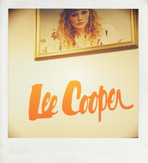 lee cooper shopping experience (6)