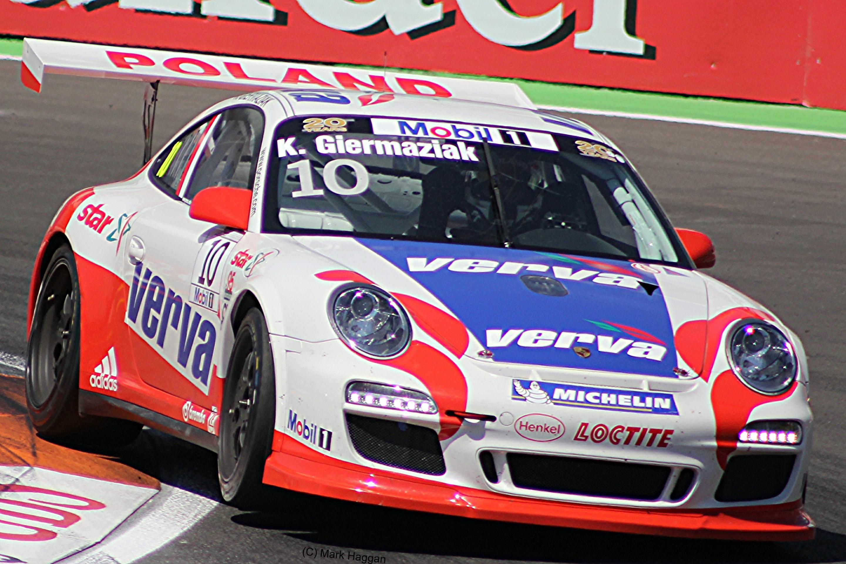 descargar carrera f1 valencia 2012