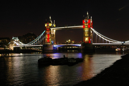 Tower-Bridge-007