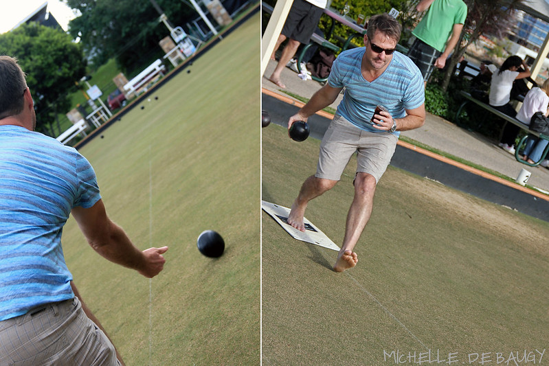 22 July 2012- bowls013