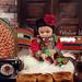 cutie pie by Fatemah.