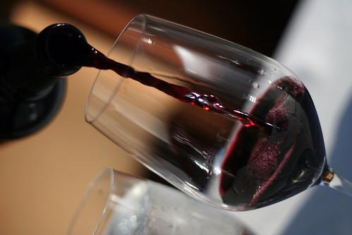 doniree-red-wine
