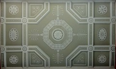 carving, pattern, symmetry, molding, design, plaster, wallpaper,