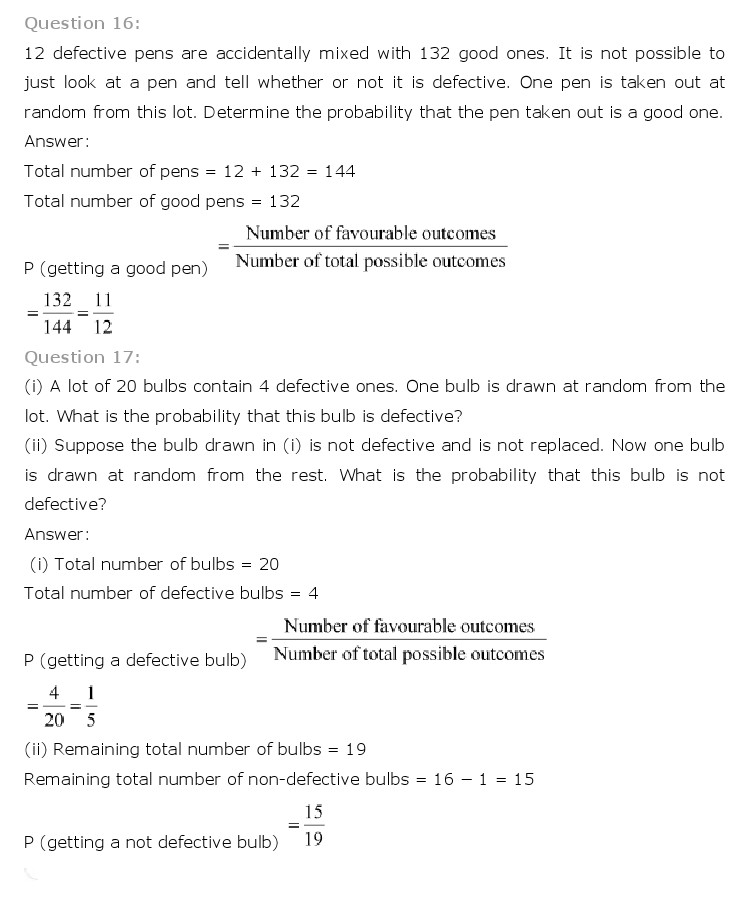 statistics and probability pdf download