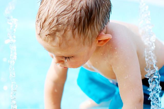 isaac swimming_52