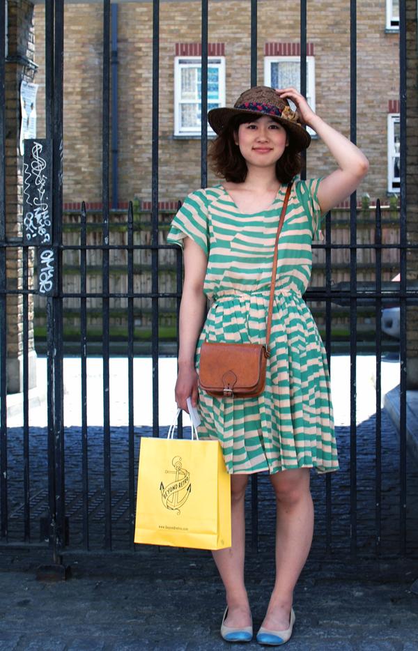 Summer_dress