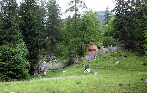Alpu parks