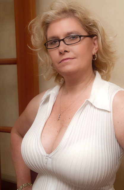 Nice Mature Women Tumblr