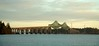 Coos Bay bridge