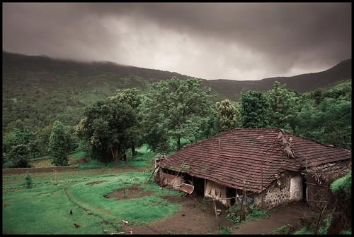 Raireshwar by Bakya-www.bokilphotography.com