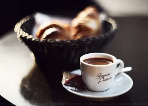 life morning food brown black france hot cup coffee closeup breakfast dark cafe still nice day break image drink eating object group beverage heat croissant espresso caffeine freshness nonalcoholic helios refreshment helios402 canon5dmark2 canon5dmarkii fiftyeightcupsofcoffee