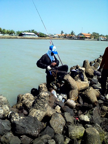 Nelayan Tirtamaya