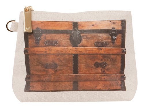 TF-101-Vintage-Trunk-Wood-Front_grande