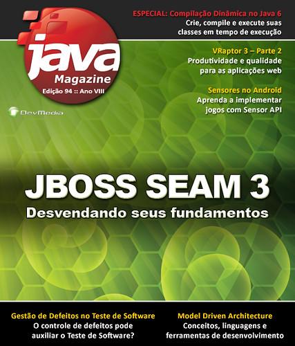 Java Magazine 94