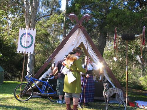 Winterfest 2012