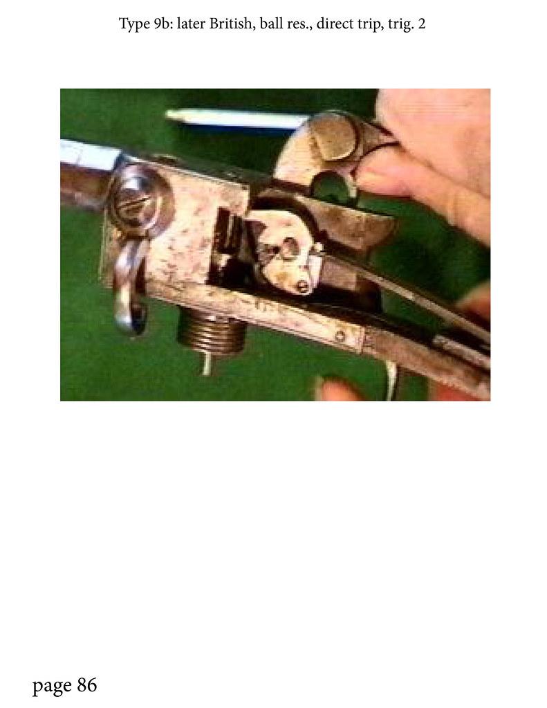 British Pneumatic 1750-185086.jpg