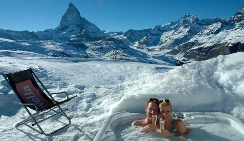 HotTubWithView3_Zermatt