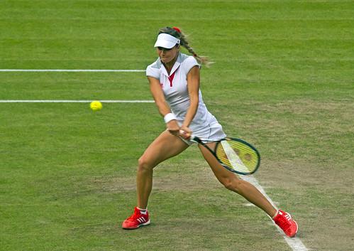 adidas tennis clothing womens