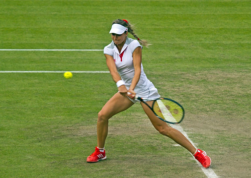 adidas womens tennis dresses