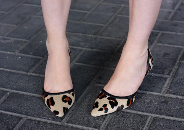 fashionpea_leopard_dorsay_pumps