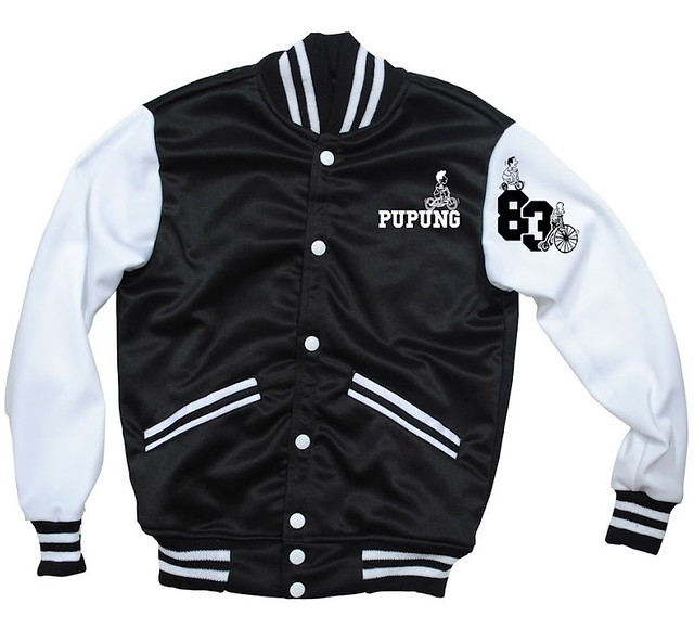 Mens (P1695) and Ladies (P1595) varsity jacket_2